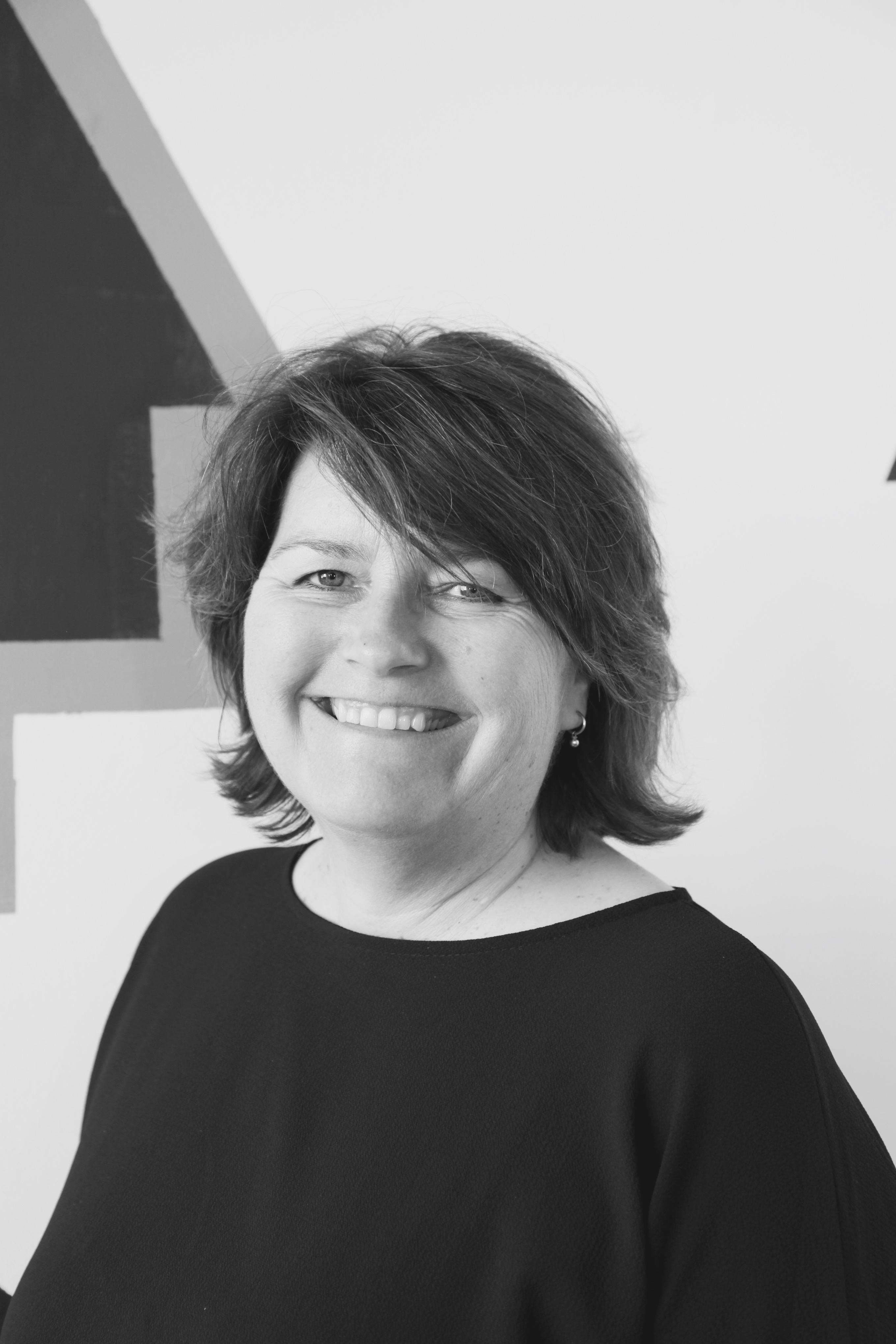 Designer Marianne